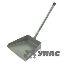 Совок металлический №6 В-206 универсал