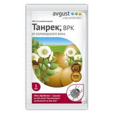 Танрек 1мл (пакет)  Авгус