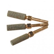 Камни запасные шлифовал. 4,8 (5 шт) для станка 12V