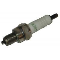 Свеча зажигания CHAMPION A7RTC(IGG1000.1100.2000