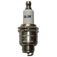 Свеча зажигания CHAMPION IGP G3F/GL3 (O-K19)