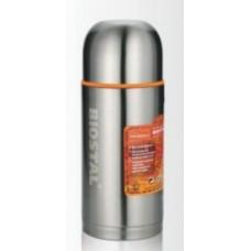 Термос BIOSTAL (СПОРТ) узкое горло 2пробки 0,75л NBP-750