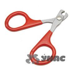 Когтерез-ножницы малый 37400009