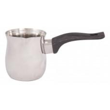 Кофеварка стальная CW-350 (турка), 350мл, 985206 Mallony