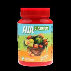 АВА - Удобрение Универсал с карбамидом (450 гр.)