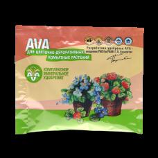 АВА - цветочная 30гр