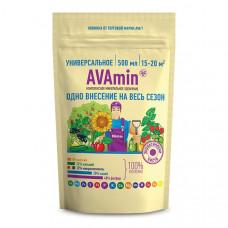 АВАmin - универсальная 500мл (200гр )