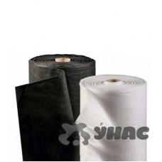 Укрывной материал Агротекс РУЛОН (60-3,2х200м) (Полурукав 1,6м)
