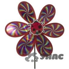 Ветряк D-30 см ЖУК спектр NA1521