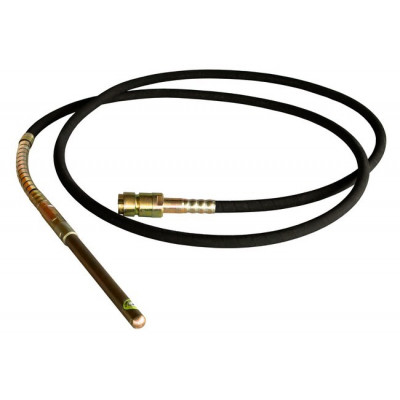 Вал привода Champion 32мм для ECV550