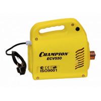 Вибратор для бетона Champion ECV550