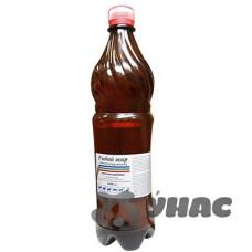 Рыбий жир Витаминизированный, 1000мл (пластик)