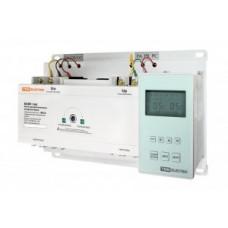 TDM Блок автоматического ввода резерва БАВР 3П 160/160А SQ0743-0003
