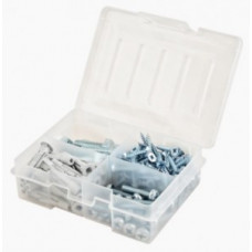 Блок для мелочей 14*10см, пластик, BR3714 Blocker