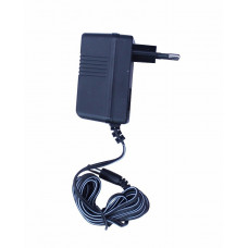Зарядное устройство для ВИХРЬ ДА-12-2,ДА-12-2к(адаптер)
