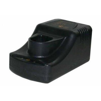 Зарядное устройство ЗУ-220/14