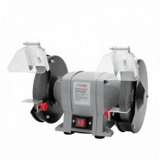 Станок заточной электрический Ставр СЗЭ-175/350М