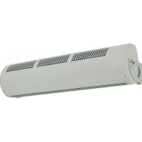 Тепловая завеса Thermor Air Lock 2/4 (2/4 кВт)