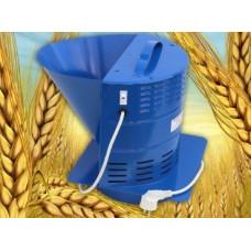"""Измельчитель зерна """"ТермМикс"""" ИЗ-05М"""