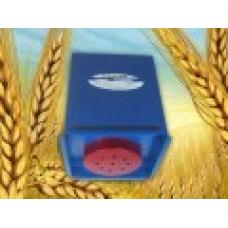 """Измельчитель зерна """"Уральские Хрюшки"""" 350кг/ч кв."""