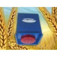 """Измельчитель зерна """"Уральские Хрюшки""""400кг/ч,кв."""