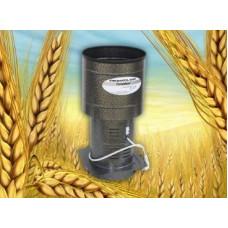 """Измельчитель зерна """"ТермМикс"""" 350кг/ч"""