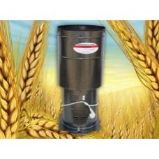 """Измельчитель зерна """"ТермМикс"""" 500кг/ч"""
