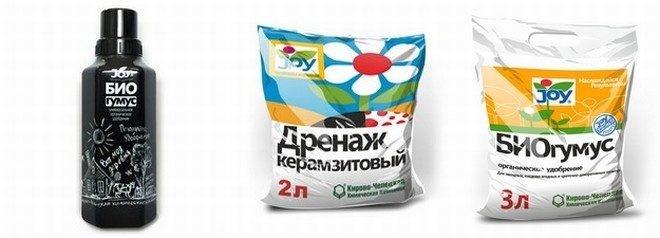 JOY купить в ЭкоФерма73.ру